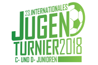 23. Internationales Jugendturnier