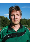 Jens Nickel